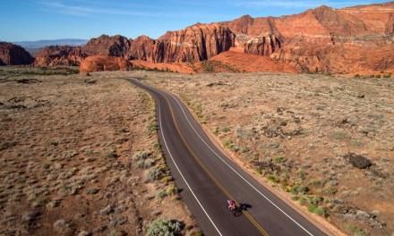 Confirma IRONMAN muerte de un participanete en el Campeonato Norteamericano 70.3 en St. George, Utah
