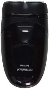 Philips Norelco PQ208-40 Travel Razor