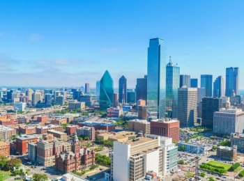 10 Things to See and Do for a Comprehensive Dallas, Texas Visit