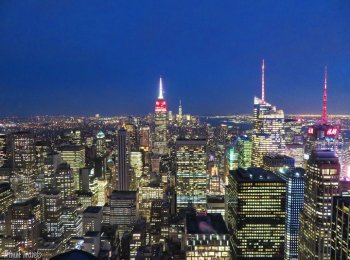 New York City: My Amazing First Solo Trip to the Big Apple + How to Plan Yours