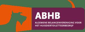 Furrytails is geregistreerd bij Abhb