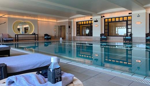 国内の高級ホテルにもっともお得に泊まる方法【年200泊する僕が解説】