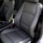 Bmw 1 Series Leather Seats Automotive Leather Specialists Trim Technik