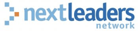 Next Leaders Network