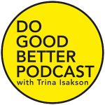 Do Good Better podcast logo 300px