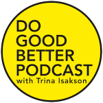 Do Good Better podcast logo 300px