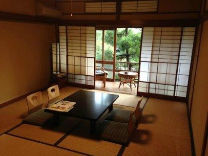 k-s-house-ito-onsen