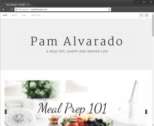 Pam_Alvarado