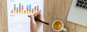 Email-Marketing-Audit-Sales-Funnel-Audit-2-Trina-Waller