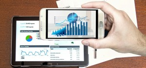 Email-Marketing-Audit-Trina-Waller