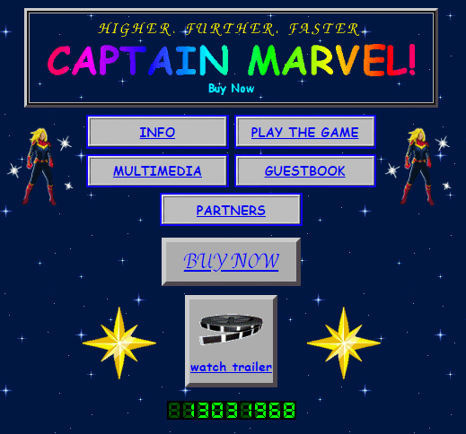 Brilliant-Marketing-Cpt-Marvel-2