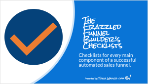 Frazzled-funnel-builders-checklists-feature-Trina-Waller