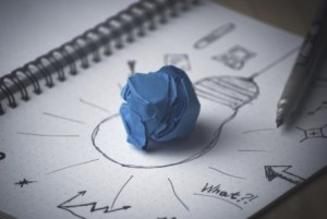 digital-marketing-strategy-session-trina-waller