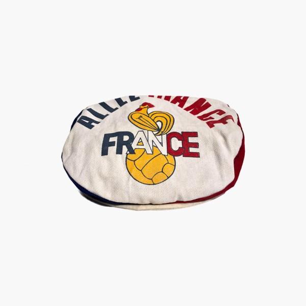 Casquette Euro 84 équipe de France