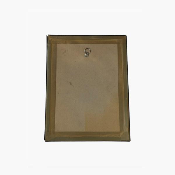 Miroir ASSE vintage