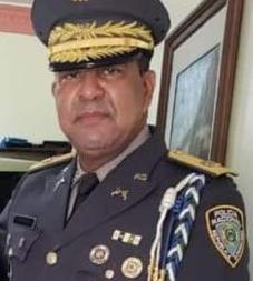 José Isaías Santana Morillo