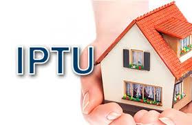 IPTU 2019 já está disponível para pagamento