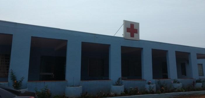 Trindade do Sul – Leitos para atendimento à pacientes com Coronavírus são liberados para o município