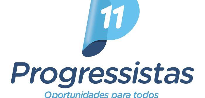 Progressistas de Trindade do Sul divulga edital de convocação para Convenção de Escolha dos Candidatos e Formação de Coligações para Eleições Municipais 2020