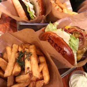 the-burger-shack