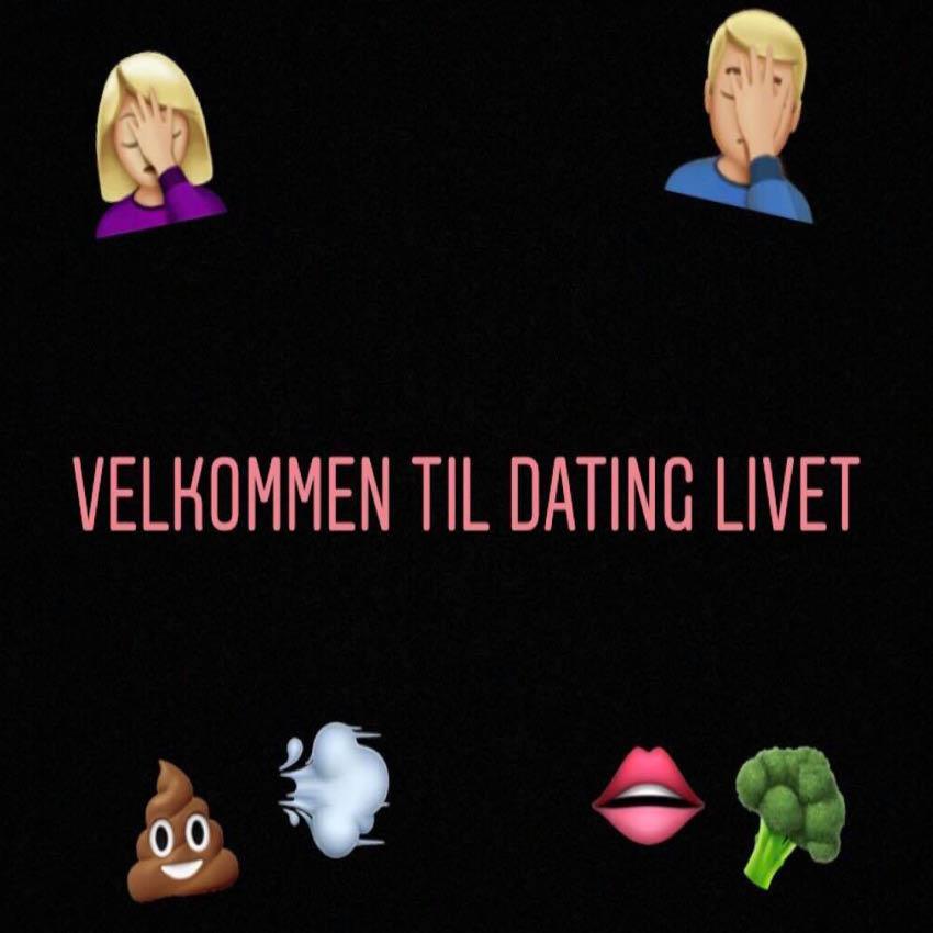 velkommen-til-dating-livet