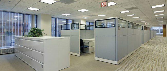 office_int-1024x437