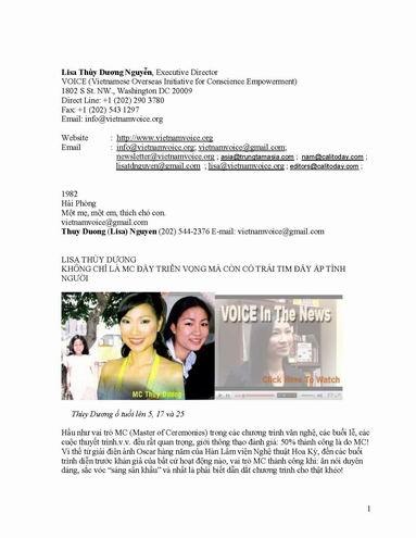https://i1.wp.com/trinhquangminh140i.googlepages.com/ResizeofLisaNguyenThuyDuong_Page_1.jpg
