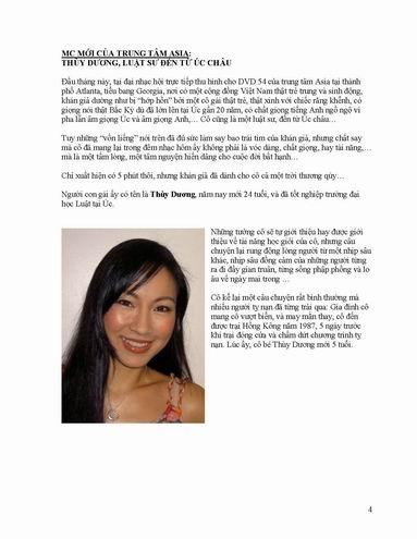 https://i1.wp.com/trinhquangminh140i.googlepages.com/ResizeofLisaNguyenThuyDuong_Page_4.jpg