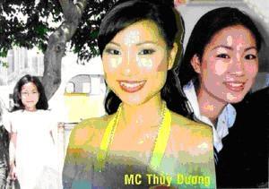 https://i1.wp.com/trinhquangminh140i.googlepages.com/ThuyDuong01.JPG