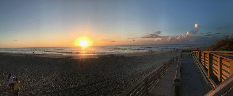 corolla north Carolina beach