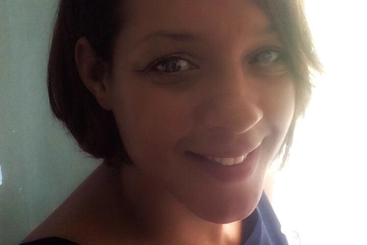 Trini Livin In Xisle