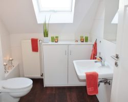 bathroom-1228427_1920