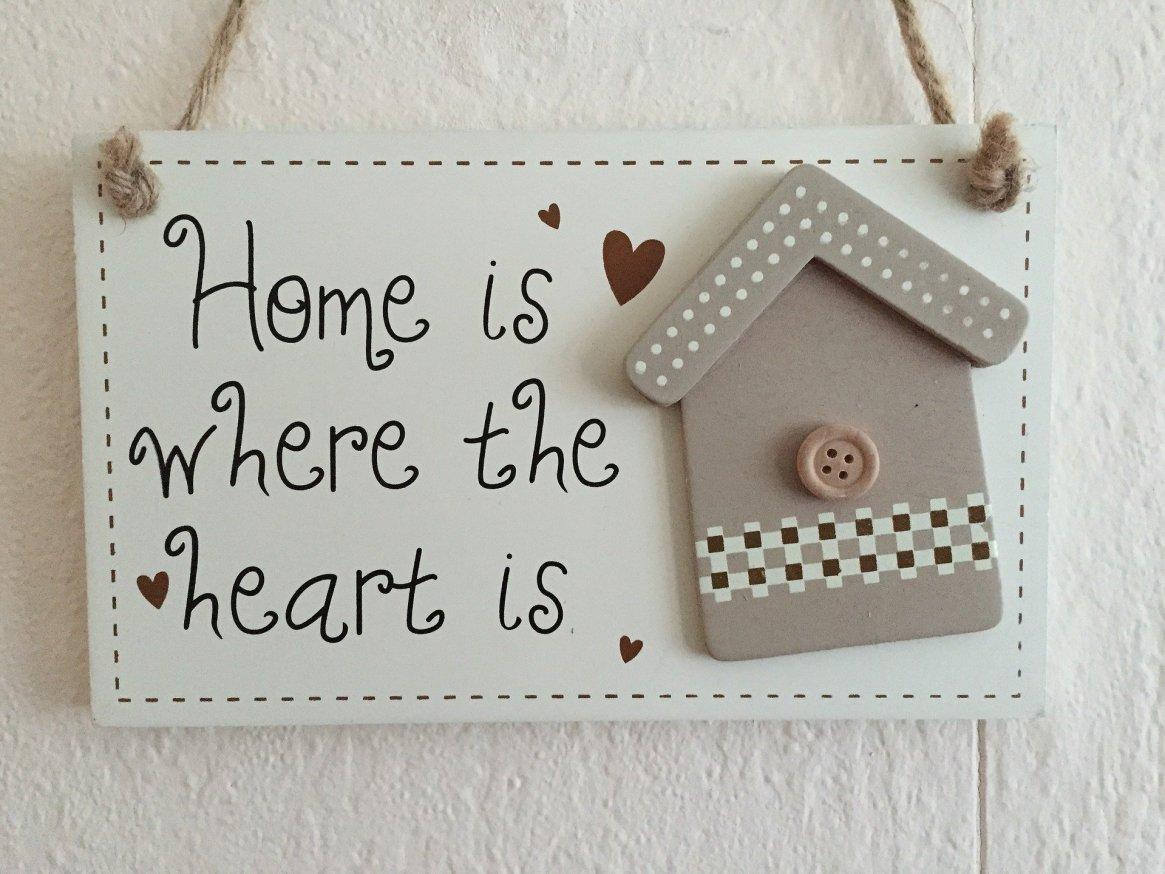 home-660378_1920