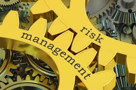 risk-2-images