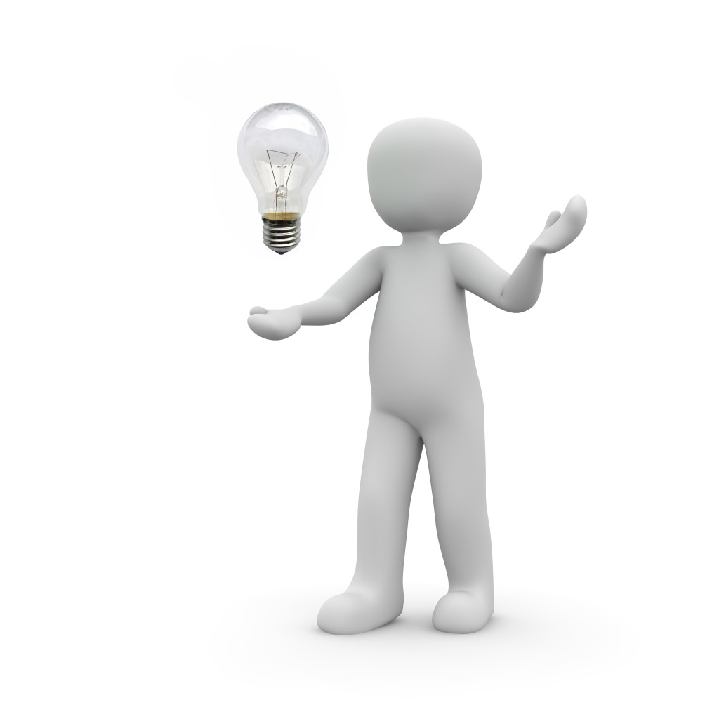 idea-1019808 pixabay