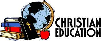 Trinity Christian Education