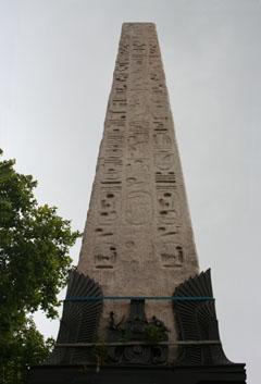 obeliscolondres.jpg
