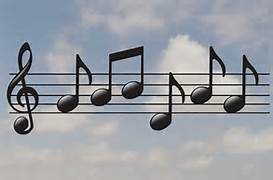 Music is theraputic