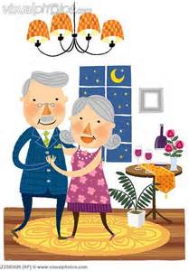 Caregiving Monday: 5 Activities You Can Do to Keep Your Loved One Active with Alzheimer's