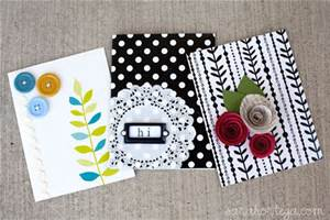 Caregiving Monday: 10 Arts and Crafts Ideas for Senior Adults
