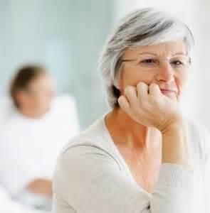 Caregiver Monday: Warning Signs of Burnout for Caregivers
