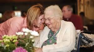 Caregiving Monday: Tips to Consider when Hiring Private Caregivers