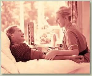 Caregiving Monday: 9 benefits of hospice