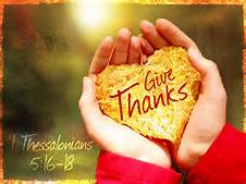give thanks2
