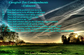 caregiver-ten-commandments