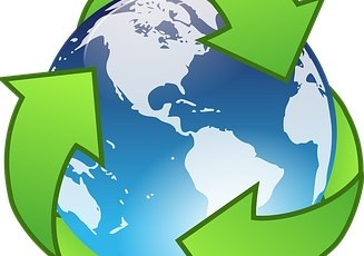 recycle-29227__340