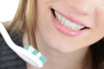 preventive dentistry trinity FL