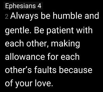 Ephesians_4-2 image