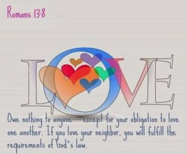 Romans-13-8 image