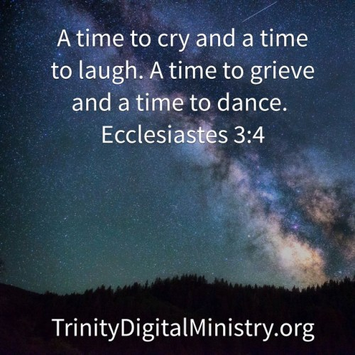 Ecclesiastes_3_4